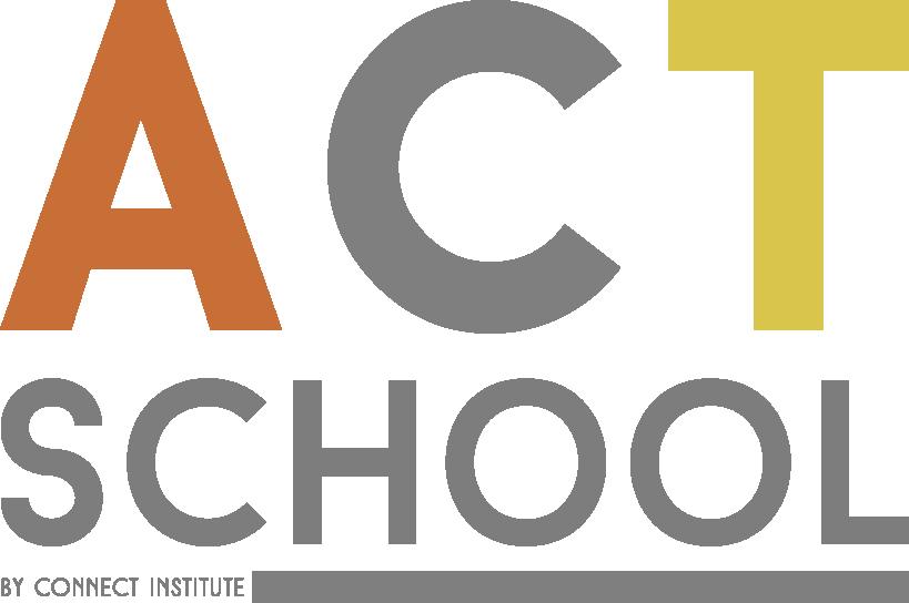 ACT School